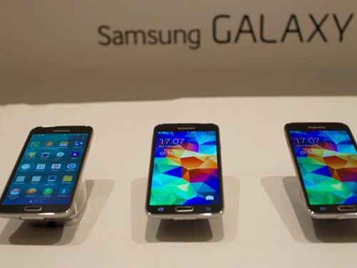 Samsung giảm sản xuất điện thoại để cứu lợi nhuận