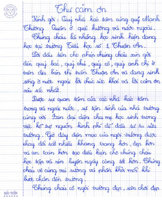 thu-cam-on-hoc-sinh-page-1