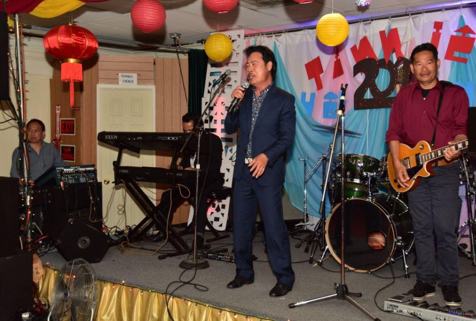 Singing_2