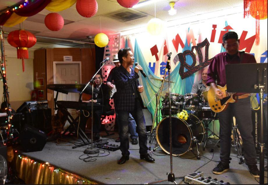 Singing_4