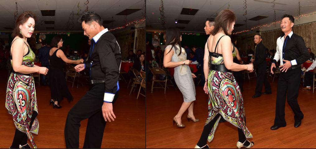 Ta_Than_Dance_2