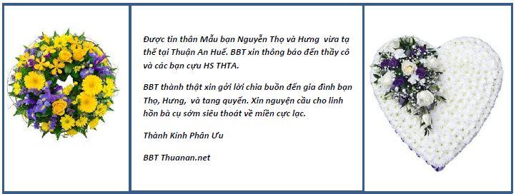 ThoHung2