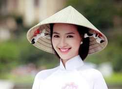 Video ca nhạc của đồng hương Thuận An trong dịp Tết 2014 tại nam Cali